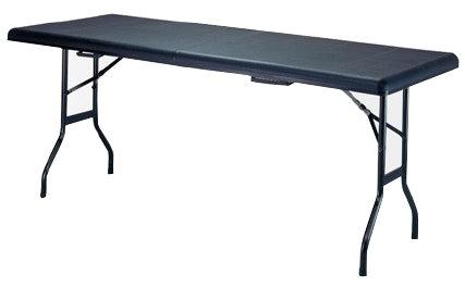 塑鋼折合式會議桌