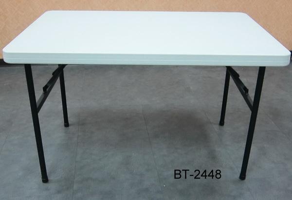 會議桌,普渡桌,拜拜桌