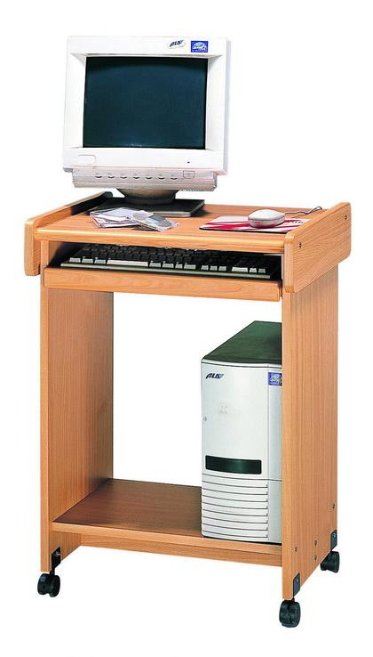 MD-MT-856電腦桌